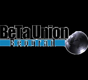 Beta Union