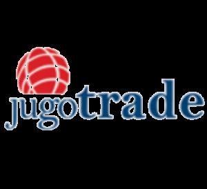 Jugo trade