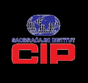 CIP saobraćajni institut