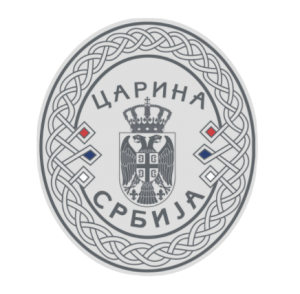 Carina Srbija