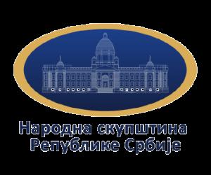 Narodna skupština Srbije